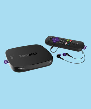 The Best Way to Stream All of Your TV Shows at Once
