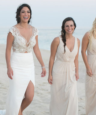 5 Ways to Make Bridesmaid Dress Shopping Less Painful