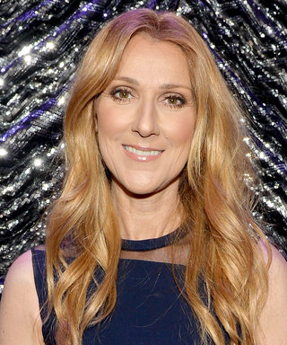 Celine Dion Admits That She Literally Owns 10,000 Pairs of Shoes