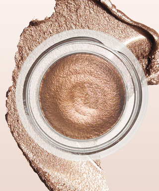 The Crème Eyeshadow That Changed My Life