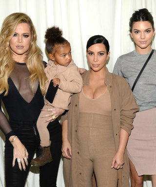 The Kardashians Have Some Unique Gift Ideas for Mother's Day