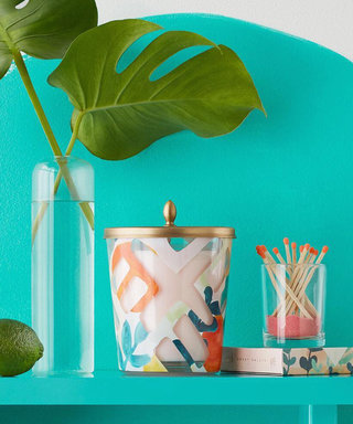 Home Fragrance Gifts That Keep Giving Long After Mother's Day