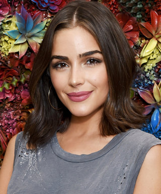 Olivia Culpo's Must-Haves for Clear Summer Skin