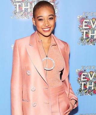 What's Chic and Cool and Millennial Pink All Over?