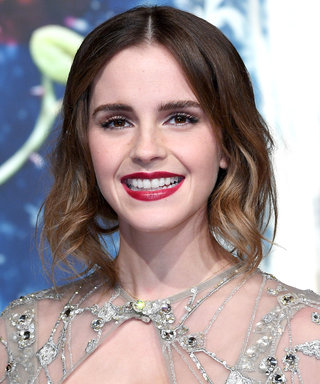 Emma Watson Gave the Most Hermione-Like Advice to a Fan Over FaceTime