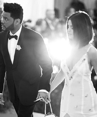 Best Celebrity Social Media Moments from the Met Gala