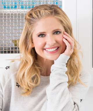 The 11 Things Sarah Michelle Gellar Would Love This Mother's Day