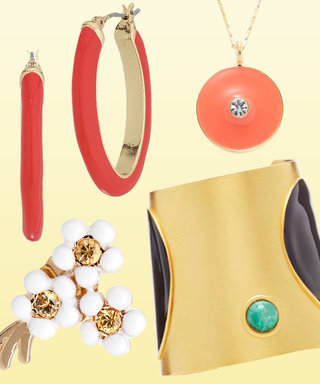 Is This the Boldest New Trend in Jewelry?