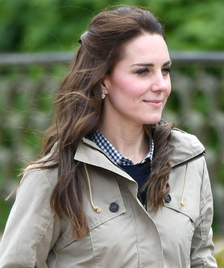 Shop Kate Middleton's Beloved Boot Style for (Much, Much) Less