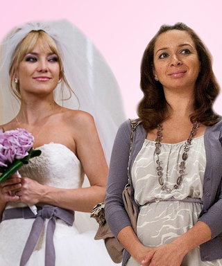 Which Movie Bride Are You? Take the Quiz to Find Out