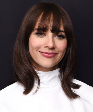 Rashida Jones on Feminist Porn and Sex in Hot Girls Wanted: Turned On