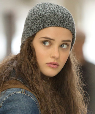 Fear Not: Hannah Baker Will Appear in Season 2 of 13 Reasons Why