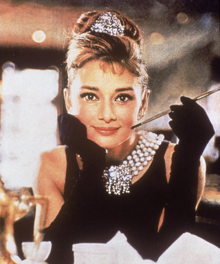 9 Audrey Hepburn Style Quotes to Live By