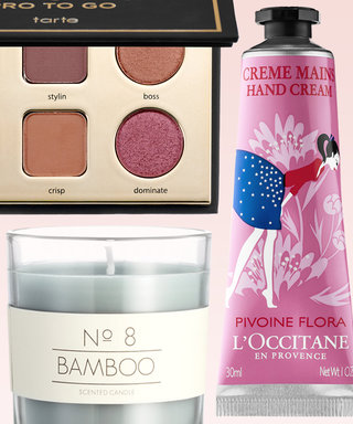 10 Mother's Day Beauty Gifts Under $25