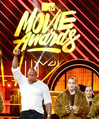 Your Guide to the 2017 MTV Movie & TV Awards