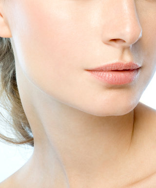What Is a Facial Serum & Why Do I Need It?