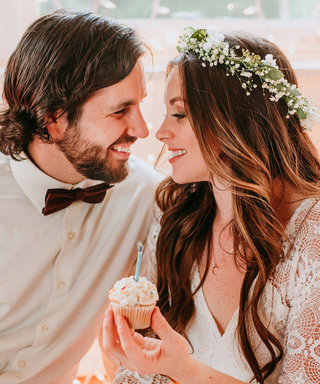 This Is Us Inspired This Tear-Jerking Wedding Photo Shoot