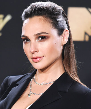 http://cdn-img.instyle.com/sites/default/files/styles/320x384/public/images/2017/05/050717-mtv-movie-awards-gal-gadot.jpg?itok=0imMNkeH