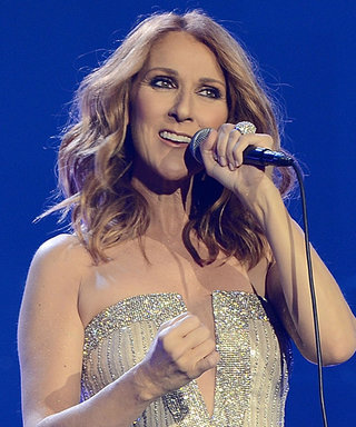 "Celine Dion Will Celebrate 20 Years of ""My Heart Will Go On"" at the Billboard Music Awards"