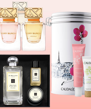 Last Minute Beauty Gifts Mom Will Never Know Were Last Minute