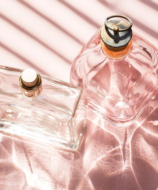 9 Fragrances That Smell Clean for Sweaty Summer Days