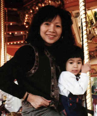 What My Immigrant Mother Taught Me About Privilege