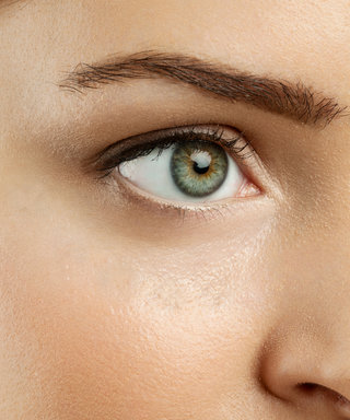 5 Things to Know Before Microblading Your Eyebrows