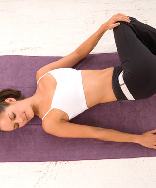 Yoga Outfits That Won't Break The Bank