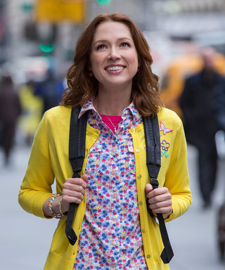Awaken Your Inner Kimmy Schmidt with These 7 Colorful Pieces