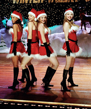 The Mean Girls Musical Is Coming to Broadway Sooner Than You Think