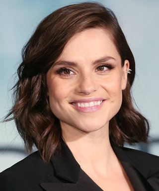 Charlotte Riley on Playing Kate Middleton in an Upcoming Film