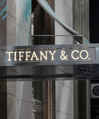 Tiffany & Co. Joins the Conversation with a Bold Political Message