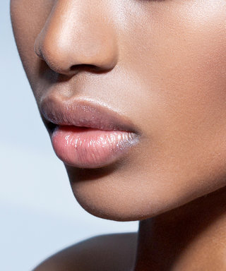 The 7 Best Anti-Aging Lip Treatments