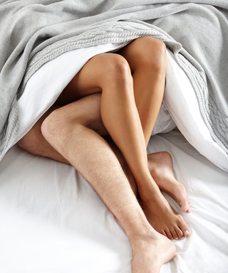 This Simple (and Free) Trick Is Proven to Increase Your Desire for Sex