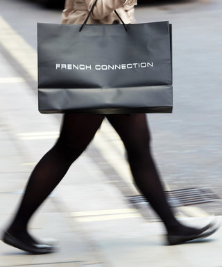 French Connection's Mother's Day Sale Is Perfect for Last-Minute Folks