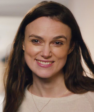 Stop Everything: The Love Actually Reunion Trailer Just Dropped!