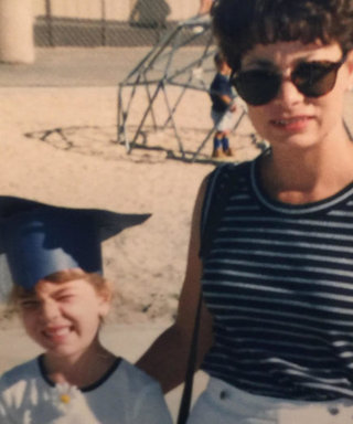 How My Mom's Passing Changed My Perspective on Work-Life Balance