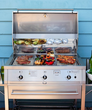 7 Cool Hostess Gifts to Bring to a Backyard BBQ