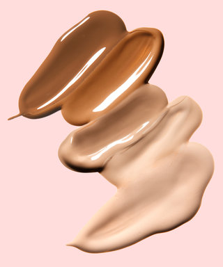 These Brands Take the Guesswork Out of Matching Your Foundation and Concealer