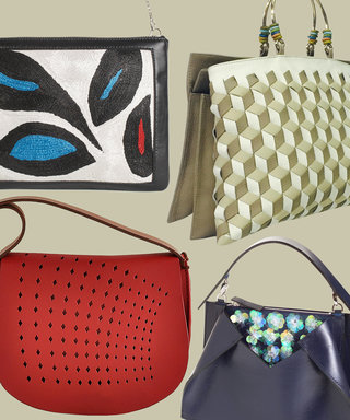 Vote for Your Favorite Independent Handbag Designer