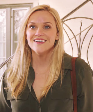 We're Itching to See Reese Witherspoon's Upcoming Rom-Com