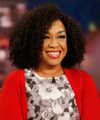 Here's the New Shonda Rhimes Drama to Fill Your Scandal Void