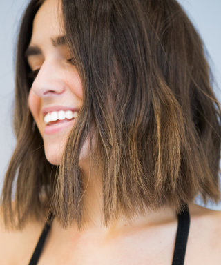 Why You Need to Get a Bob Right Now