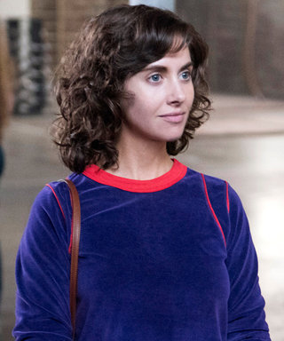 Glow Trailer: Alison Brie Is the '80s Wrestling Goddess You Didn't Know You Needed