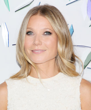 Gwyneth Paltrow's Daughter Turns 13, Is the Spitting Image of Her Mum