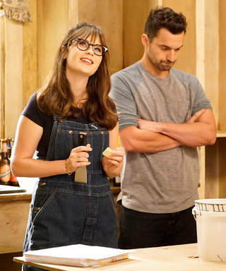New Girl Is Returning—but Not How We Expected