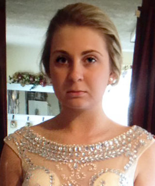 Don't Buy Your Prom Dress Online: A Study in Failure