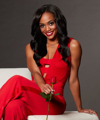 Rachel Lindsay's Bachelorette Contestants Are Already Fighting Over Her