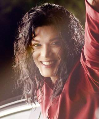 Michael Jackson Biopic: This Impersonator's Resemblance to the King of Pop Is Uncanny