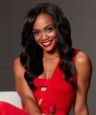 Meet All 31 of the Men Vying for Rachel Lindsay's Heart on The Bachelorette